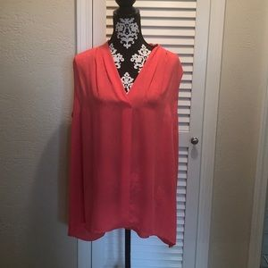 Tops - Vince Camuto Tank Top